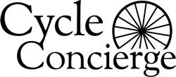 サイクルコンシェルジュ